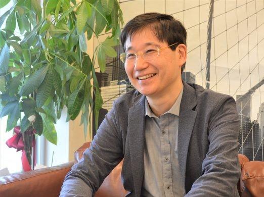 成長するベンチャーの条件<br>~福井の中小企業が飛躍するための知識と考え方~
