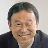 遠田さん顔写真