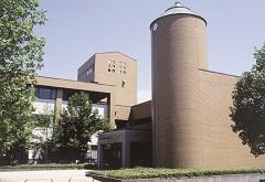 中小企業産業大学校写真