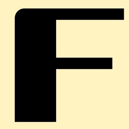 情報誌F-ACT(ファクト)