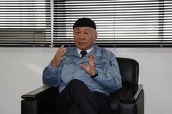 takefutokusyu02.JPG