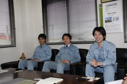 takefutokusyu03.JPG