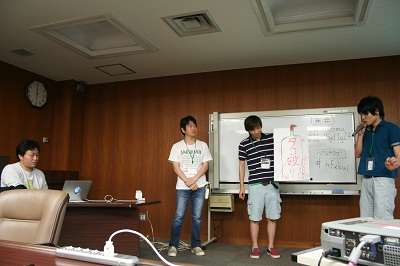 IMG_9394.JPG