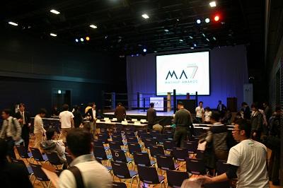 ma20111211_09.JPG