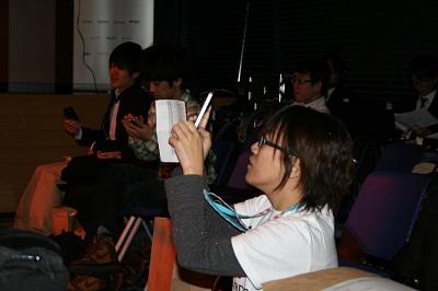 ma20111211_60.JPG