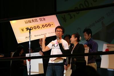 ma20111211_63.JPG