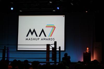 ma20111211_72.JPG