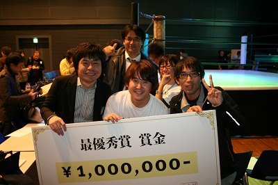 ma20111211_76.JPG