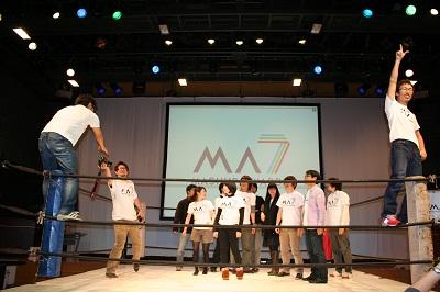 ma20111211_78.JPG