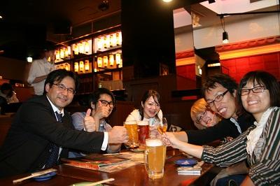 ma20111211_84.JPG