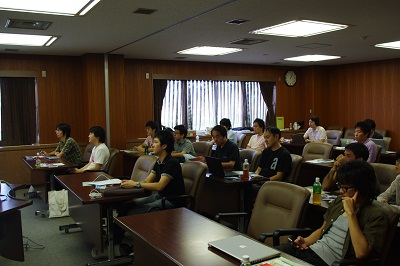 mafukui20110920_02.JPG