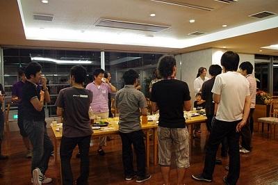 mafukui20110920_09.JPG