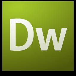 Adobe_dreamweaver_logo.png